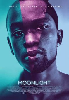 'Moonlight' (2016) by Barry Jenkins. A young African American boy tackles street life as he comes to terms with his sexuality. Race questions, class struggles and drug use all come into play here here. But perhaps the biggest exploration is how those around us impact our lives as we grow. A stunning display of cinematography, open-ended writing with such a natural tone, and impeccable performances across the board.