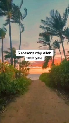 Beautiful Quran Verses, Beautiful Quotes About Allah, Beautiful Islamic Quotes, Quran Quotes Love, Quran Quotes Inspirational, Faith Quotes, Morning Prayer Quotes, Better Life Quotes, Islamic Posters