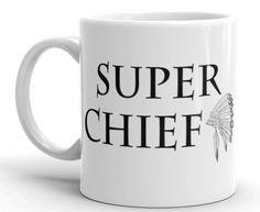 Hard No, Redneck Girl, Funny Dad, Dad Mug, Dad Humor, Headdress, Sarcasm, Gifts For Dad, Coffee Mugs