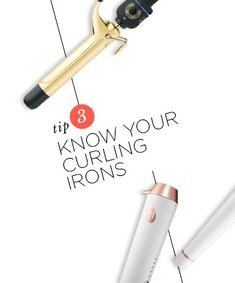 Read this article to know the best tips to know how to curl you hair without any mistake.