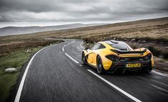 LaFerrari, Mustang, and More: Our 45 Hottest Photos of the Year! – Feature – Car and Driver