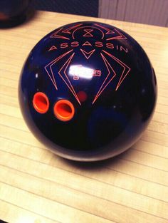 25 Best Bowling Images On Pinterest Bowling Ball Balls And Sports