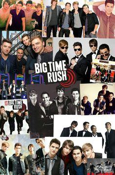 Rush Music, Jokes For Teens, Logan Henderson, James Maslow, Kendall Schmidt, Mackenzie Ziegler, Big Time Rush, Cinema Movies, Orlando Bloom