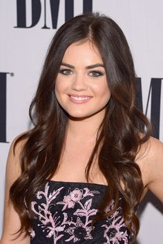 Lucy Hale Shares Her Entire Beauty Routine, from Morning Rituals to Going-Out Makeup