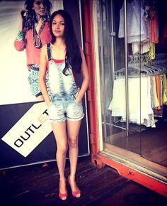 #Vemprocontainer, tem novidades lindas na loja! #ContainerOutlet #ModaFeminina #Grandesmarcas #PequenosPreços