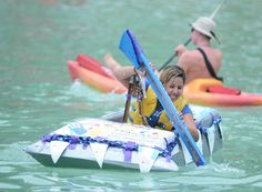 Photo+Gallery:+Float+Your+Boat+For+a+Cause
