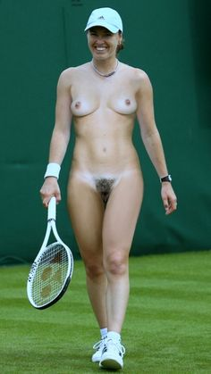 Teen girls naked swx