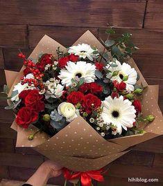 Hi Hi BLOG: lãng hoa đẹp cho các ngày lễ tình nhân và sinh nhậ...