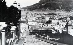 Take a trip back in time and see what Cape Town used to look like as compared to the modern urban and natural landscapes. We compare vintage photographs to modern ones to see exactly how our city has changed, and how it remains unchanged. Old Pictures, Old Photos, Cities In Africa, Most Beautiful Cities, Back In Time, Vintage Photographs, Cape Town, South Africa, Tours