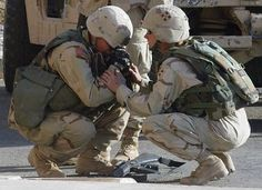 Opinion piece about supporting troops. Montage to music: American and Canadian Soldiers Military Veterans, Military Life, Military Honors, Military Quotes, Brothers In Arms, United We Stand, Support Our Troops, American Soldiers, Canadian Soldiers