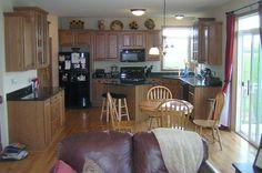 kitchen remodeling folsom ca_62