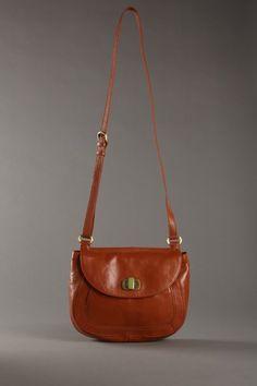 Hobo Vintage Bags