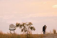 Wedding Beach, Forest Wedding, Boho Wedding, Wedding Inspiration, Weddings, Couple Photos, Couples, Beautiful, Couple Shots