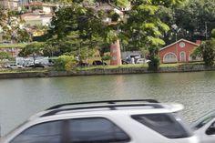 Lago na Cidade de Bragança Paulista.!!!!