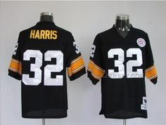 http://www.xjersey.com/pittsburgh-steelers-32-franco-harris-black-throwback-jerseys.html PITTSBURGH STEELERS 32 FRANCO HARRIS BLACK THROWBACK JERSEYS Only 32.17€ , Free Shipping!