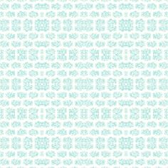 Shop Beetle on Blossom in Green fabric by SarahWeldonFRGS at WeaveUp - custom fabric Green Fabric, Beetles, Custom Fabric, Summer Time, Shop, Inspiration, Design, Biblical Inspiration, Daylight Savings Time
