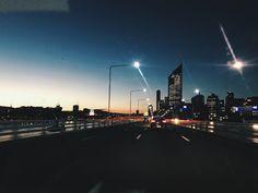 Australia, Queensland Brisbane City, Artwork Online, 21 Years Old, Australian Artists, Old Art, Resin Art, Large Prints, San Francisco Skyline, Cool Girl