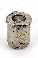 ORIGINAL GE PRESS IN REAR OILER - antiquefanparts