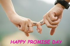 Best Promises To Do With Your Love