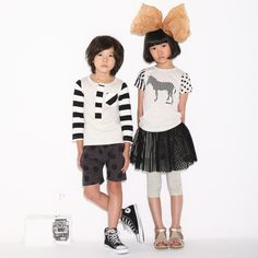 maarook_japanese kids clothes brand    cocomag_