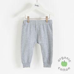 The Bonnie mob SS16 - The Organic Cotton 6-12 mo