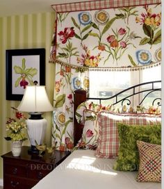 63 Ideas For Single Patio Door Window Treatments Valance Window Treatments, Custom Window Treatments, Window Coverings, Treatment Rooms, Single Patio Door, Style Anglais, Drapes Curtains, Valances, Drapery