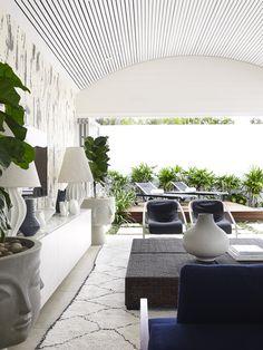 Brisbane House | Greg Natale