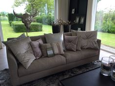 Lazy Sunday Landgoed De Eeckelaer 2015