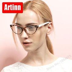 333872d3e8 Prescription eyeglasses frames men eye glasses women computer