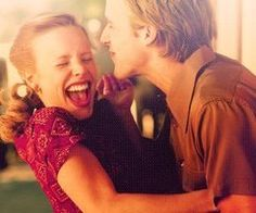 the notebook :) I want this picture as one of my engagement shots!!!