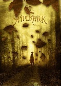 The Spiderwick Chronicles poster, t-shirt, mouse pad Spiderwick, Canvas, Shirt, Movie Posters, Painting, Tela, Dress Shirt, Film Poster, Painting Art