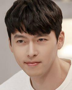 Hyun Bin, Lee Hyun, Korean Wave, Korean Star, 3代目j Soul Brothers, We Bare Bears Wallpapers, Ha Ji Won, Joo Won, Francisco Lachowski