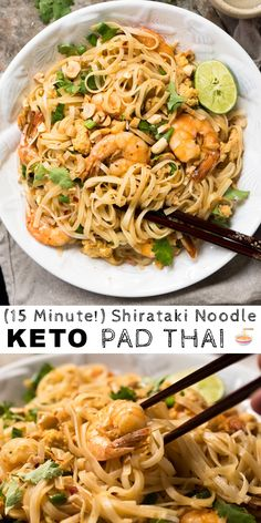 "Now you can enjoy your favorite Asian recipes right at home. Discover these 35 low carb ""better than takeout"" keto Asian recipes. 35 Low Carb ""Better Than Takeout"" Keto Asian Recipes - 35 Low Carb ""Better Than Takeout"" Keto Asian Recipes - Sincerely Kale Ketogenic Recipes, Low Carb Recipes, Diet Recipes, Healthy Recipes, Dairy Free Keto Recipes, Slimfast Recipes, Vegetarian Recipes, Vegetarian Italian, Zoodle Recipes"