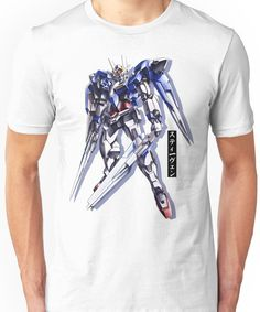 1557e0f7a 7 Best Stuff to Buy images | Outfits, Sweatshirts, Akira