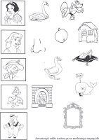 son in. Preschool Education, Preschool Worksheets, Carnival Crafts, Response To Intervention, Struggling Readers, Word Study, School Lessons, Reading Strategies, Literacy Centers
