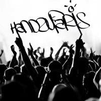 Consultez la page de Handzuparis sur SoundCloud