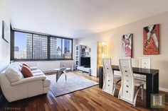235 EAST 40TH STREET 32F     Middle East Side, 1 Bedroom, 1.0 Bathroom, 3.0 Rooms, Health Club, Pool, Call for more information.