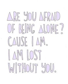 im lost without you - blink-182
