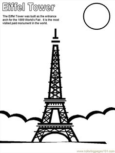 france coloring pages for girls | 63 Best Olympics images | Coloring pages, Flag coloring ...