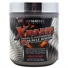 Dymatize Xpand A guarantee for performance and power Pre Workout Supplement, Bodybuilding Supplements, Fruit Punch, Get In Shape, Watermelon, Strength, Nutrition, Health, Seo