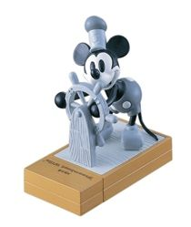 Disney toys USB flash drives Mickey Mouse this website has tons of cool flash drives!