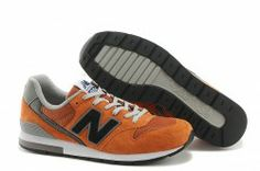 http://www.pickbestshoes.com/new-balance-996-mrl996-orange-black