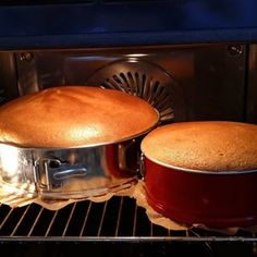 no Kitchen Aid Mixer, Yummy Cakes, Cake Recipes, Goodies, Food And Drink, Cooking Recipes, Sweets, Chocolate, Desserts