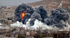 """Kabul: The number of Islamic State fighters killed by a massive US bomb in eastern Afghanistan has nearly tripled to at least 90, Afghan officials said on Saturday. The GBU-43/B Massive Ordnance Air Blast bomb dubbed the """"Mother Of All Bombs"""" was unleashed in combat for the first..."""