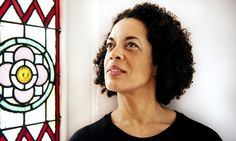 Aminatta Forna: don't judge a book by its author