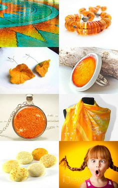 Here Comes The Sun!!!!! by Joanna on Etsy--Pinned with TreasuryPin.com