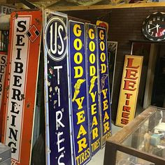 Custom Garages, Energy Drinks, Beverages, Canning, Signs, House, Home, Shop Signs, Home Canning