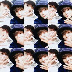 Woohyun and Myungsoo = Woosoo.❤ #korean #infinite #myungsoo #woosoo #woohyun #otp #kpop