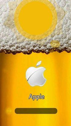 Apple Logo Wallpaper Iphone, Iphone Homescreen Wallpaper, Black Wallpaper Iphone, Apple Wallpaper Iphone, Iphone Background Wallpaper, Chevron Wallpaper, Iphone Store, Apple Iphone Covers, Apple Picture