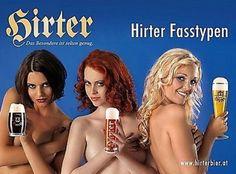 Musí sednout k tělu a barvě vlasů. Vaříme piva různých odstínů. Sedne ke všem barvám. Vyzkoušejte. Více na www.nifos.cz
